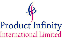 Product Infinity