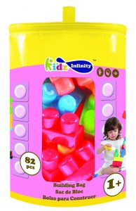 91701-Building blocks_82 pieces_Girl_Product Infinity Pkg 14012019